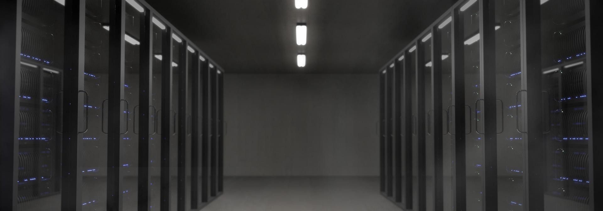 datapreparation_server_1920